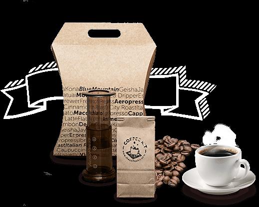 momento-cafe-kit-premios