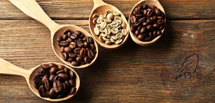 momentos-de-cafe-cultura