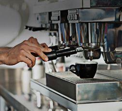 nuestro-publico-emprendedor-cafe-1