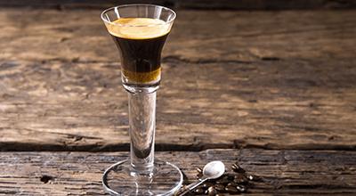 Espresso con miel final
