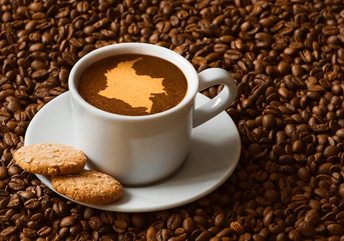 Como nos gusta el cafe