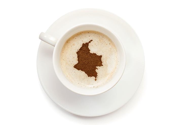 El café de origen y su originalidad