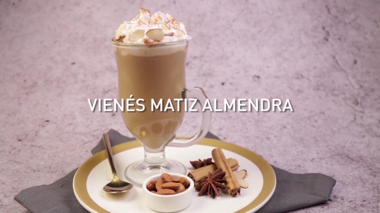 cafe-vienes-matiz-y-almendras